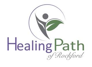 Healing Path of Rockford